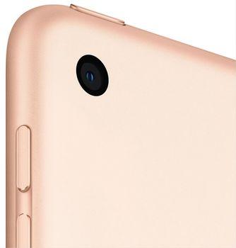 """Apple iPad 2020 10.2"""" (32GB Wi-Fi), Gold"""