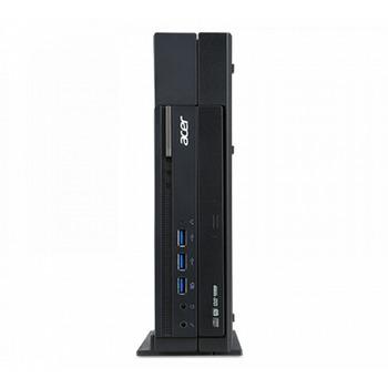 купить Acer Veriton N4640G (DT.VQ0ME.014) в Кишинёве