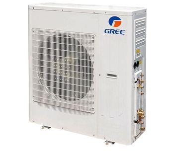 купить Наружный блок кондиционера Gree GWHD18NK-2/18000BTU в Кишинёве