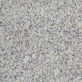 купить Гранит Rock Star Серый термически обработанный 60 х 30 х 2,5 см в Кишинёве