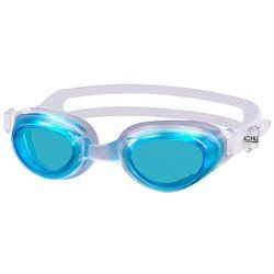Очки для плавания - Swimming goggles AGILA