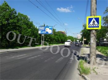 cumpără KTL45022B în Chișinău