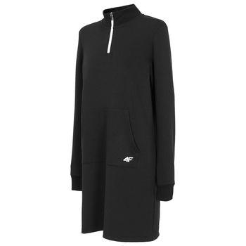 купить Женское платье H4Z20-SUDD010 WOMEN-S DRESS в Кишинёве