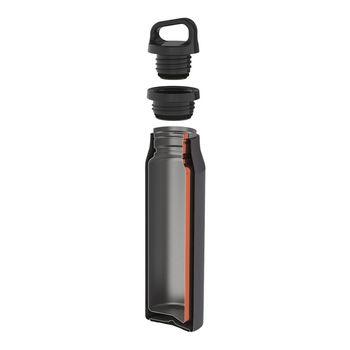 купить Термобутылка Lifeventure H&C Vacuum Flask 0.50 L, 74410 в Кишинёве
