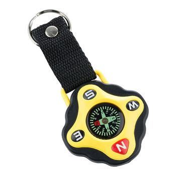 купить Брелок Munkees Key Fob Compass, 3155 в Кишинёве