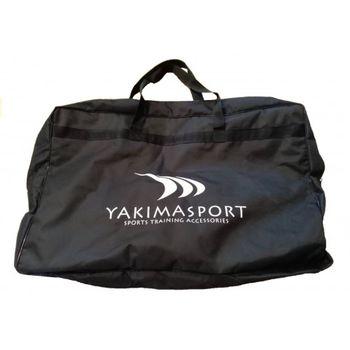 Футбольные ворота 300х155 см Yakimasport Giza 100282
