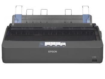 Printer Epson LX-1350