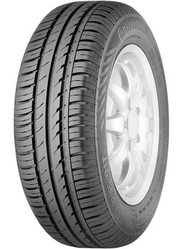 Continental ContiEcoContact 3 175/70 R13