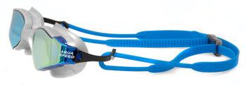 Очки для плавания - BLADE MIRROR