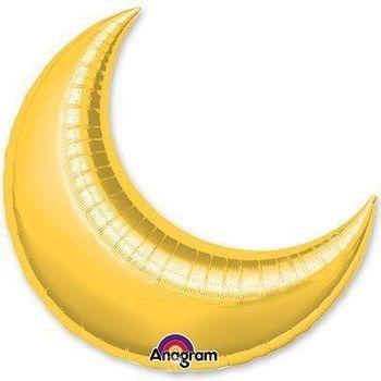 купить Луна Золотая в Кишинёве