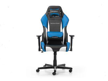 Gaming Chair DXRacer Drifting GC-D61-NWB