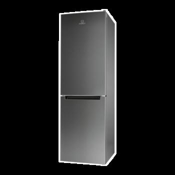 купить Холодильник Indesit XIT8 T1E X в Кишинёве