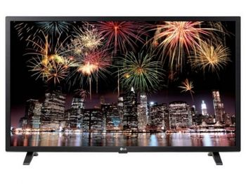 "купить 32"" LED TV LG 32LM630BPLA, Black (1366x768 HD Ready, SMART TV, MCI 1000Hz, DVB-T2/C/S2) в Кишинёве"