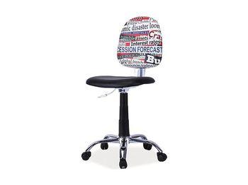 купить Кресло Grafi 1 в Кишинёве