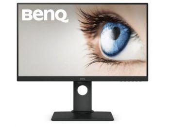 "27.0"" BenQ ""BL2780T"", Black"