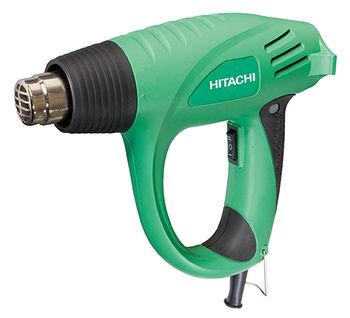 Hitachi RH600T