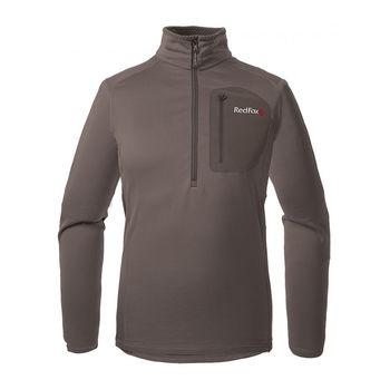 купить Пуловер RedFox Z-Dry Men's, 00001038163 в Кишинёве