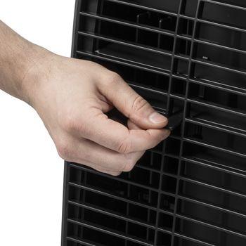 купить Охладитель воздуха Aircooler TROTEC PAE 51 в Кишинёве