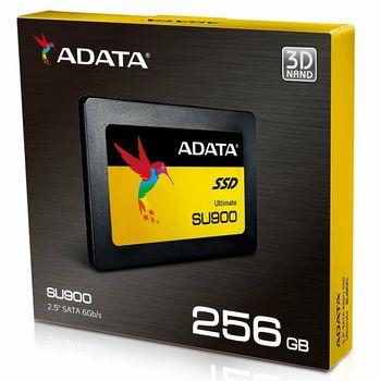"""купить 2.5"""" SATA SSD  256GB  ADATA Ultimate в Кишинёве"""