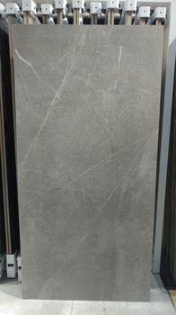 Керамогранитная плита Stone Cave 120x60cm