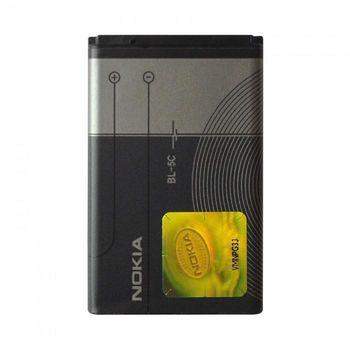 Аккумулятор для Nokia BL-5C (Original )