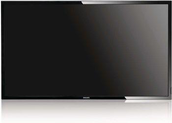 """купить 43"""" Display Philips BDL4330QL в Кишинёве"""