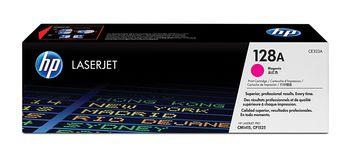 купить Laser Cartridge HP CE323A magenta в Кишинёве