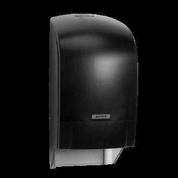 SYSTEM BLACK Диспенсер для туалетной бумаги