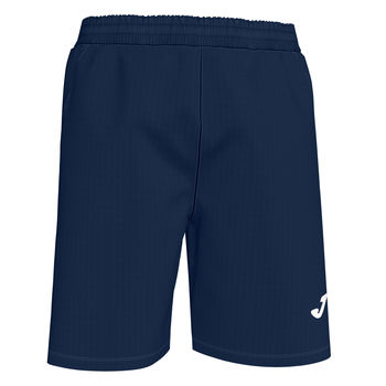 Спортивные шорты JOMA - REFEREE SHORT NAVY
