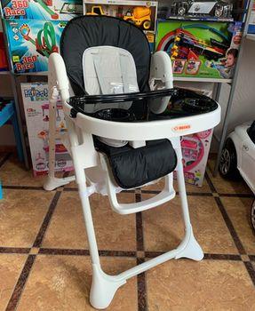 купить Macaca стульчик для кормления в Кишинёве