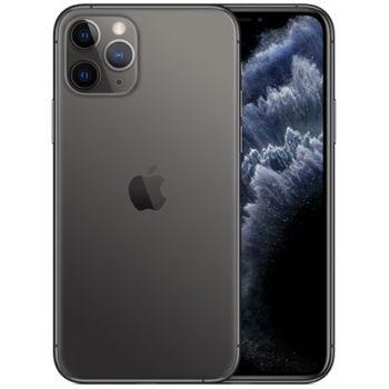 купить Apple iPhone 11 Pro Max 512GB, Space Gray в Кишинёве