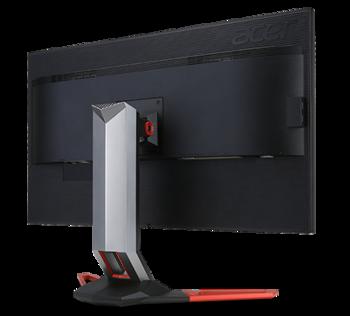 """купить Монитор 32.0"""" ACER IPS LED Predator XB321HK ZeroFrame в Кишинёве"""