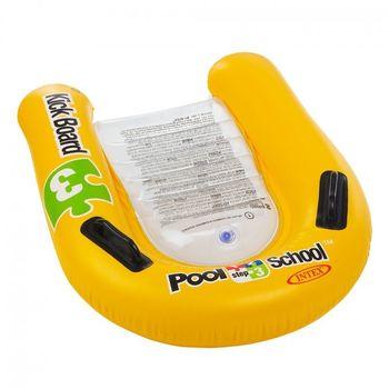 cumpără Pluta gonflabila Kickboard Pool School Step 3 în Chișinău