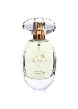 cumpără Parfum p-u dame ESOTIQ SHINE BRIGHT în Chișinău