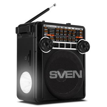 купить Sven Tuner SRP-355 в Кишинёве