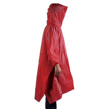 купить Пончо AceCamp Rain Poncho, 3908 в Кишинёве