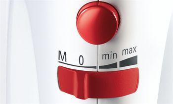 Миксер Bosch MFQP1000