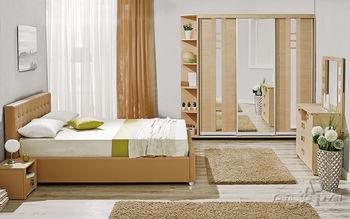 Спальня RIO