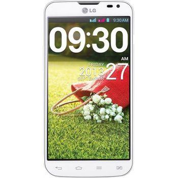 LG L90 (D410) White 2 SIM (DUAL)