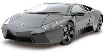 Rastar Машина Lamborghini Reventon