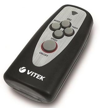 Вентилятор напольный Vitek VT1948