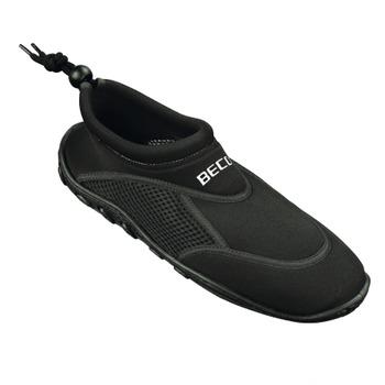 Тапочки для кораллов (обувь для пляжа) р.47 Beco Women+Men 9217 (8638)