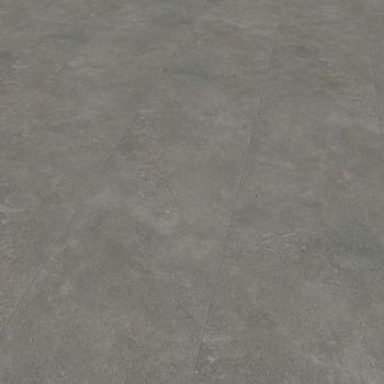 Ламинат Kronotex Mega Plus 4680 Лофт Серый 8mm 1380x326mm
