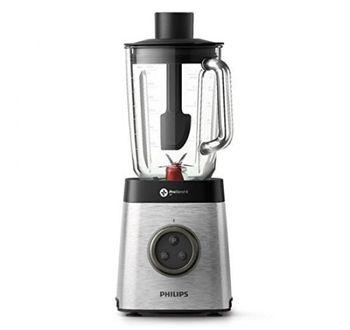 """""""Blender Philips HR3655/00"""