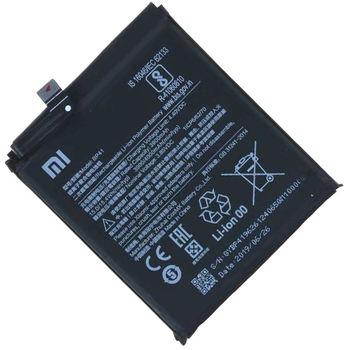 Аккумулятор для XIAOMI BP41 Mi 9T