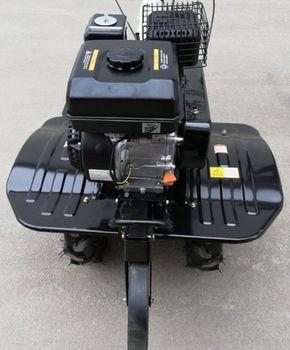 купить Мотоблок Worker HB 700 S в Кишинёве