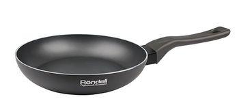 Сковорода RONDELL RD-0580 (24 cм)