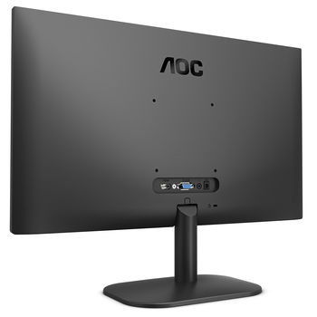 купить Монитор AOC IPS LED 27B2H в Кишинёве
