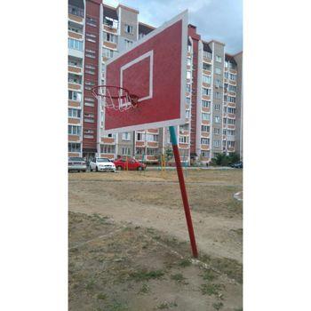 купить Кольцо баскетбольное в Кишинёве