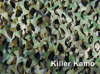 купить SPECIAL Killer Kamo  KKBB в Кишинёве